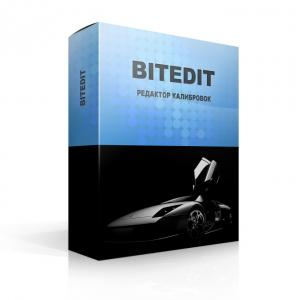 BitEdit