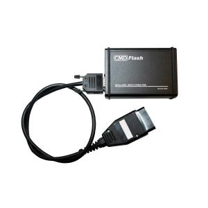 CMDFLASH - OBD Master version
